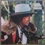 BOB DYLAN - DESIRE, 1975, CD