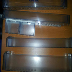 Rafturi de usa frigider arctic model K346B+