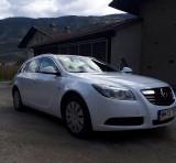Opel Insignia Sport Turer, Motorina/Diesel, Break
