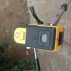 Laser constructii