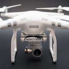 Drona DJI Phantom 3 Advanced
