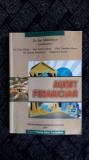 AUDIT FINANCIAR - MIHAILESCU , VILAIA , COVARIU , PANAITESCU