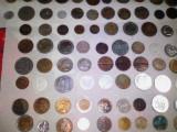 Monede vechi (1731-1999)., Europa