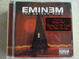 EMINEM - The Eminem Show - C D Original, CD