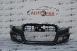 Bara fata Audi A6 s-line An 2015-2017