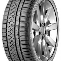 Anvelopa iarna GT RADIAL Champiro WinterPro HP XL 205/50 R17 93V - Anvelope iarna GT Radial, V