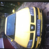 Seat Ibiza, An Fabricatie: 1999, Motorina/Diesel, 1727 km, 1900 cmc