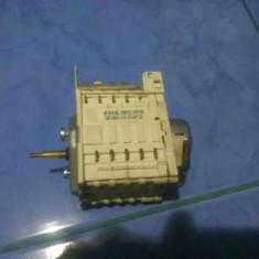 Programator timmer Ardo cod 516011601 - Piese masina de spalat