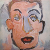 BOB DYLAN - SELFPORTRAIT, 1970, CD