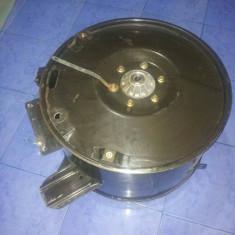 Cuva Indesit WG622TU - Piese masina de spalat