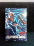 Carti de Joc Spiderman