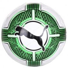 Puma evoPOWER Lite 3 350g minge fotbal n. 4
