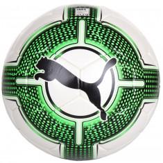 Puma evoPOWER 4.3 Club minge fotbal n. 5, PowerCat