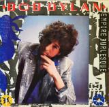 BOB DYLAN - EMPIRE BURLESQUE, 1985, CD