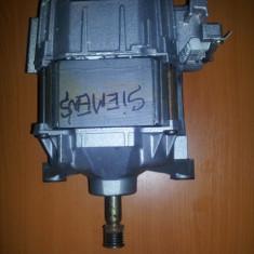 Electromotor siemens XB 1060 cod:5420002948 - Piese masina de spalat