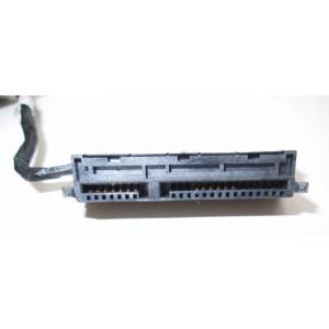 mufa adaptor hard HP 630 631 635 636 COMPAQ CQ57 2000 35090FJ00-26N-G original