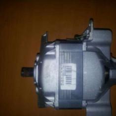 Electromotor whirlpool AWM6085 - Piese masina de spalat