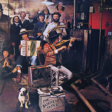 BOB DYLAN & THE BAND - BASEMENT TAPES, 1975, 2xCD, CD