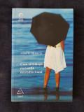 Alberto Moravia - Cum sa traiesti cu sotie necredincioasa