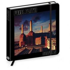 Notebook Pink Floyd - Animals - Agenda scolara