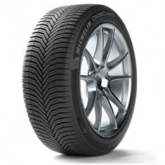 Anvelopa all seasons MICHELIN CROSSCLIMATE + 205/55 R16 91H