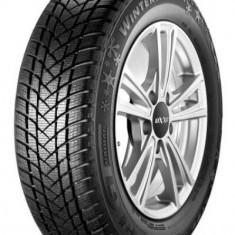 Anvelopa iarna GT RADIAL WinterPro2 155/80 R13 79T - Anvelope iarna GT Radial, T