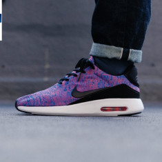 ADIDASI Nike Air Max Modern Flyknit