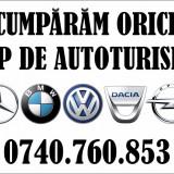 CUMPAR orice tip de Autoturism!, An Fabricatie: 2007, Benzina, 100000 km, 1598 cmc, LOGAN