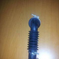 Racord flexibil cuva-pompa evacuare Candy - Piese masina de spalat
