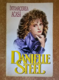 Danielle Steel - Intoarcerea acasa