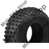 MBS Anvelopa AT16x8-7 Journey-P319 -(tubeless), Cod Produs: 16x8-7-P319