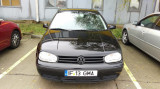 VW GOLF 4 1,4 16V 2003 cod motor BCA cu instalatie GPL Tomasetto omologata, Volkswagen