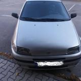 Fiat punto, An Fabricatie: 1998, Benzina, 143091 km, 1200 cmc