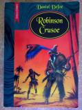 Daniel Defoe – Robinson Crusoe {Corint, 2007}