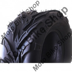 MBS Anvelopa 20x10-10 Journey-P361-(tubeless), Cod Produs: 20x10-10-P361 - Anvelope ATV