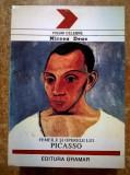 Mircea Deac - Femeile si operele lui Picasso