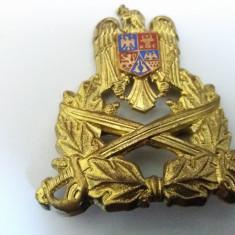 Cuc militar-Aviatie Infanterie-1