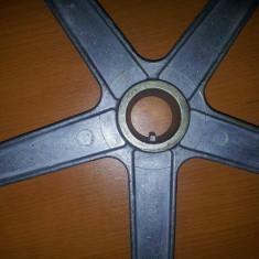 Volanta cod:163950 - Piese masina de spalat