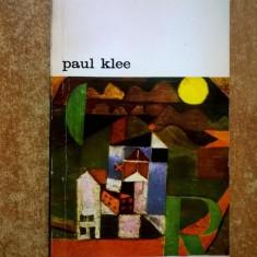 Felix Klee – Paul Klee