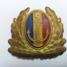 Cuc militar-Marina ofiter