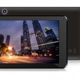 Tableta MYRIA Wi-Fi, 7, Quad Core 1.3GHz, 8GB, 1GB RAM