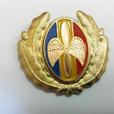 Cuc militar-Aviatie