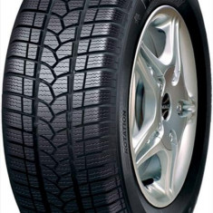 Anvelopa iarna TIGAR MADE BY MICHELIN Winter 1 185/70 R14 88T - Anvelope iarna