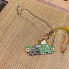 Modul Usb Laptop MSI VR603
