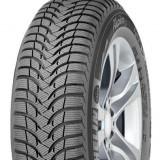 Anvelopa iarna MICHELIN Alpin A4 185/60 R15 88T - Anvelope iarna Michelin, T