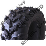 MBS Anvelopa 18x9.5-8 Journey-P311-(tubeless), Cod Produs: 18x9.5-8-P311