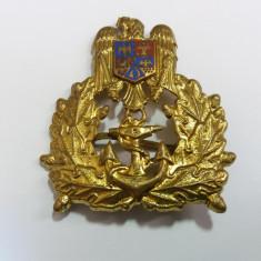 Cuc militar-Marina