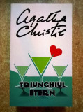 Agatha Christie – Triunghiul etern