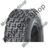 MBS Anvelopa 22x10-10 Journey-P336-(tubeless), Cod Produs: 22x10-10-P336