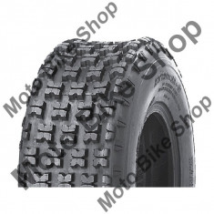 MBS Anvelopa 22x10-10 Journey-P336-(tubeless), Cod Produs: 22x10-10-P336 - Anvelope ATV